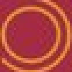premium image