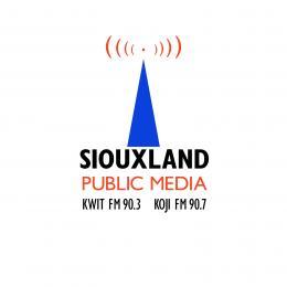 Siouxland Public Media KWIT-KOJI