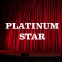 premium thumbnail