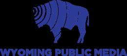 Wyoming Public Media
