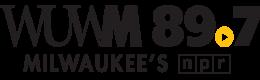 WUWM 89.7 FM - Milwaukee's NPR